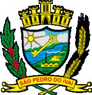 Logo da Camara de SAO PEDRO DO IVAI